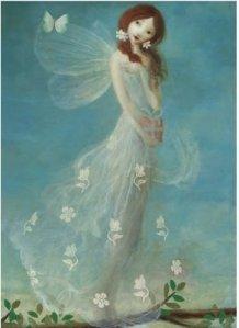 Winter-Fairy-fairies-17362680-360-451
