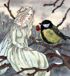 winter-fairy-tale_by_liga_marta600_652-001.jpg