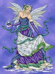 winter-fairy1-001