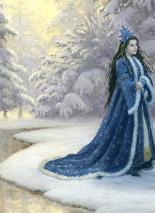 http://americangallery.files.wordpress.com/2011/12/snow-princess.jpg