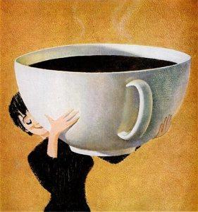 d4118-coffee