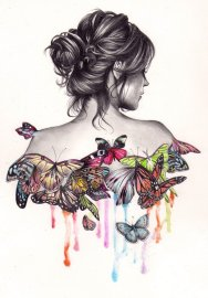 butterfly_effect_drawing_by_katepowellart-d53u79d.jpg