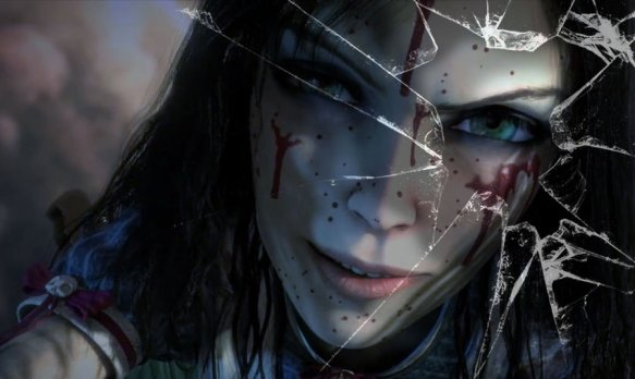 alice__madness_returns_by_lookingglassart-d3in18m