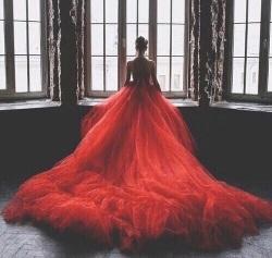 beautiful-chic-elegance-femme-favim-com-3412672