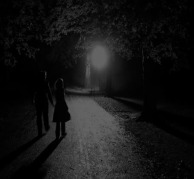 couple-walking-in-the-dark-1