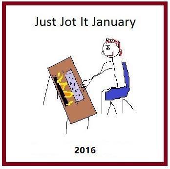 jjj-2016.jpg