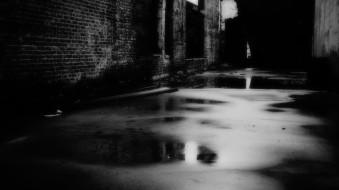 rainy-dark-alley-photography-1920x1080-6972
