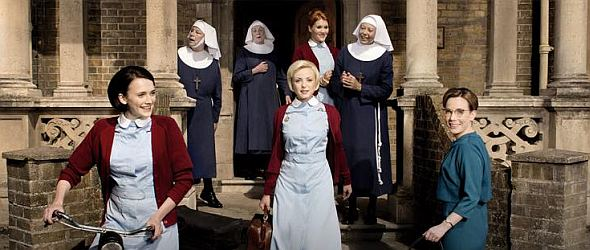 call-the-midwife-bbc-72585_big