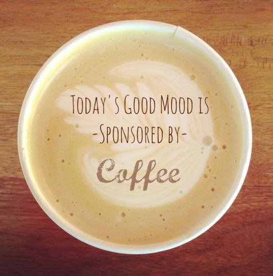 coffee-quote-pinterest