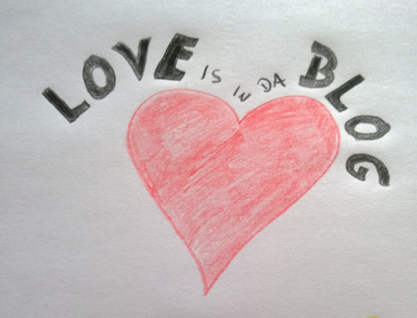 love-is-in-the-blog