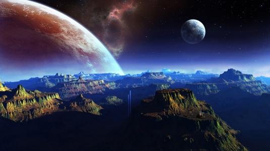 fantasy-planet-space-art-1600x900