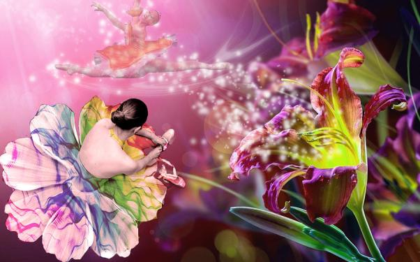 ballerina-flower-dina-raouf