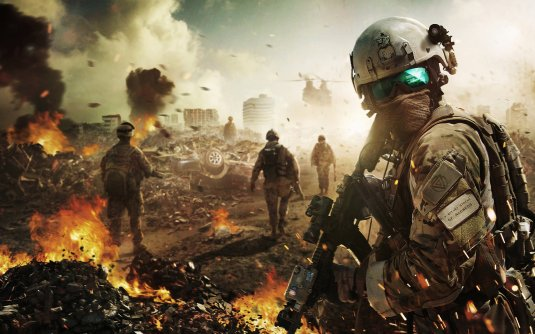 battlefield_soldiers_game_freecomputerdesktopwallpaper_2560