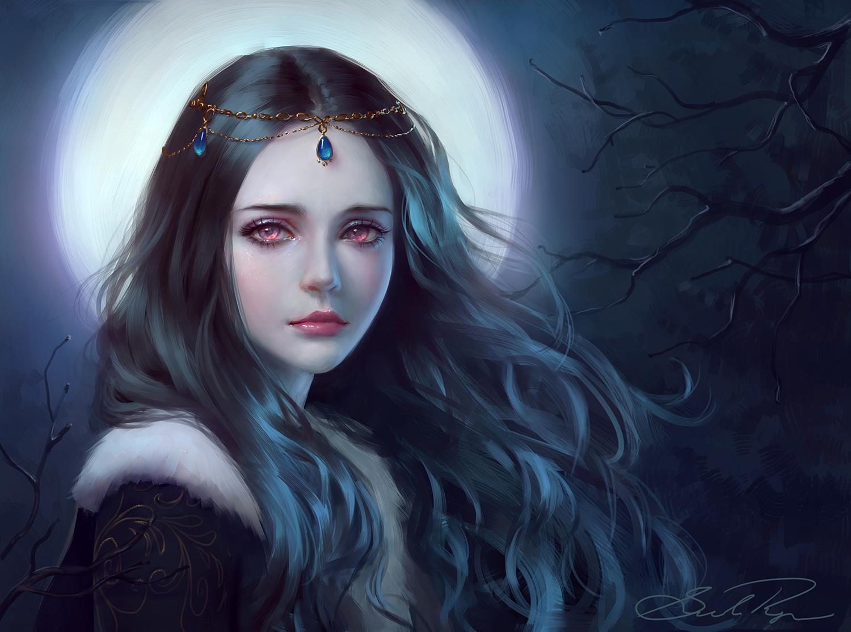 moonlight_shine_by_selenada-d88woze