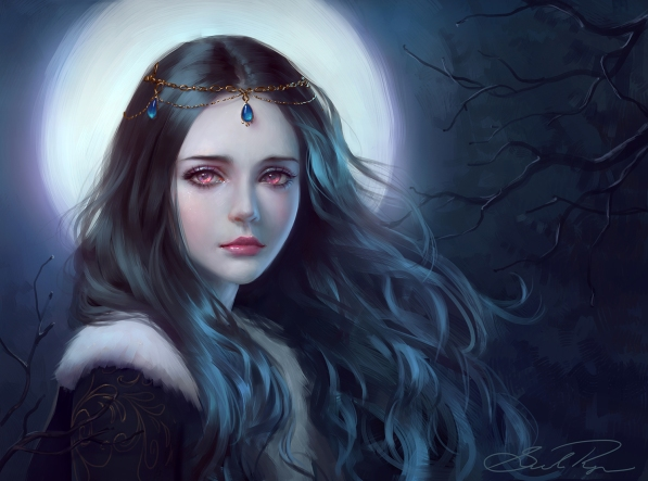 moonlight_shine_by_selenada-d88woze