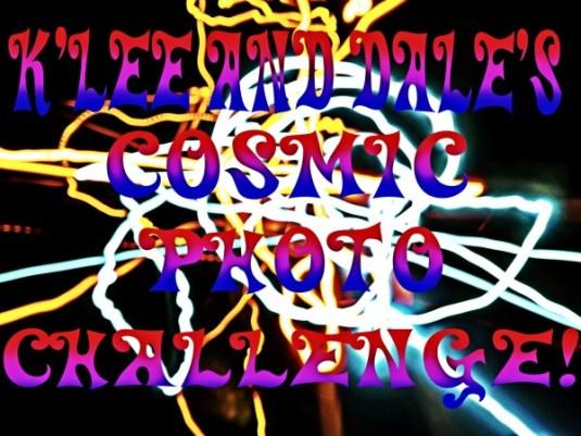 wp-image-2097500661jpg1