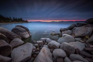 blue_lagoon_by_etherealsceneries-da9jw57