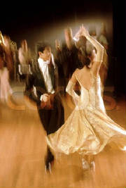 cu-051-0125-ballroom-dance-classes-ithaca-w180h267