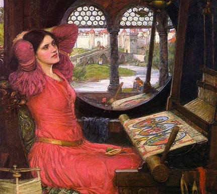 detail-woman-weaving-john-williams-waterhouse1