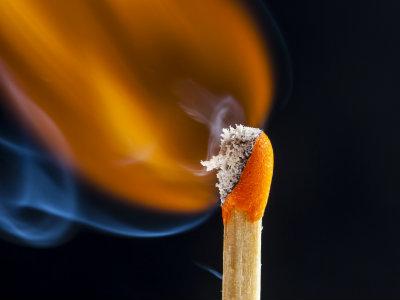 flamejochentackimagebrokerrex