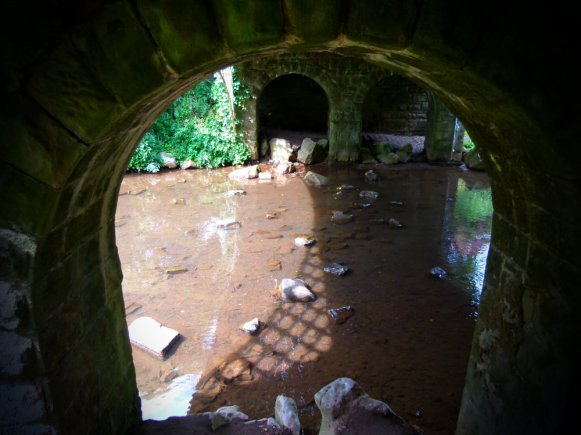 beneath-the-bridge