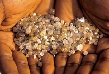 diamondspic