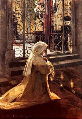 nun2bon-good-friday-1890-olga-boznanska-polish-painter_thumb