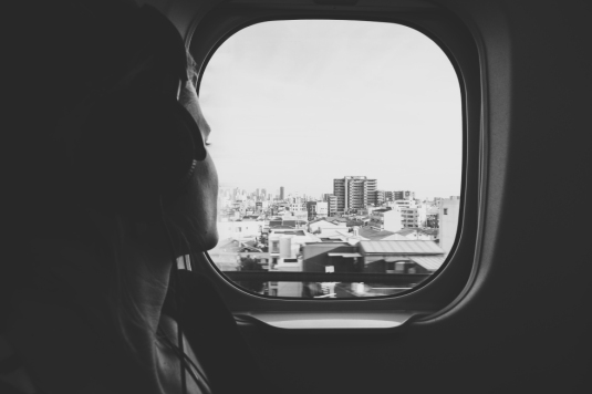 pexels-photo-trainwindow