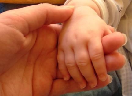 vaccinare-bambini