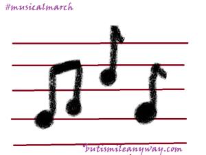 musicalmarch1