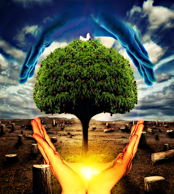 earth-day-poster2b252812529
