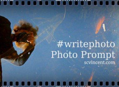 writephoto (1)