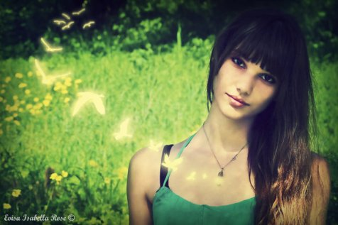 spirit_of_the_woods____by_evisaisabellarose-d5xpau4