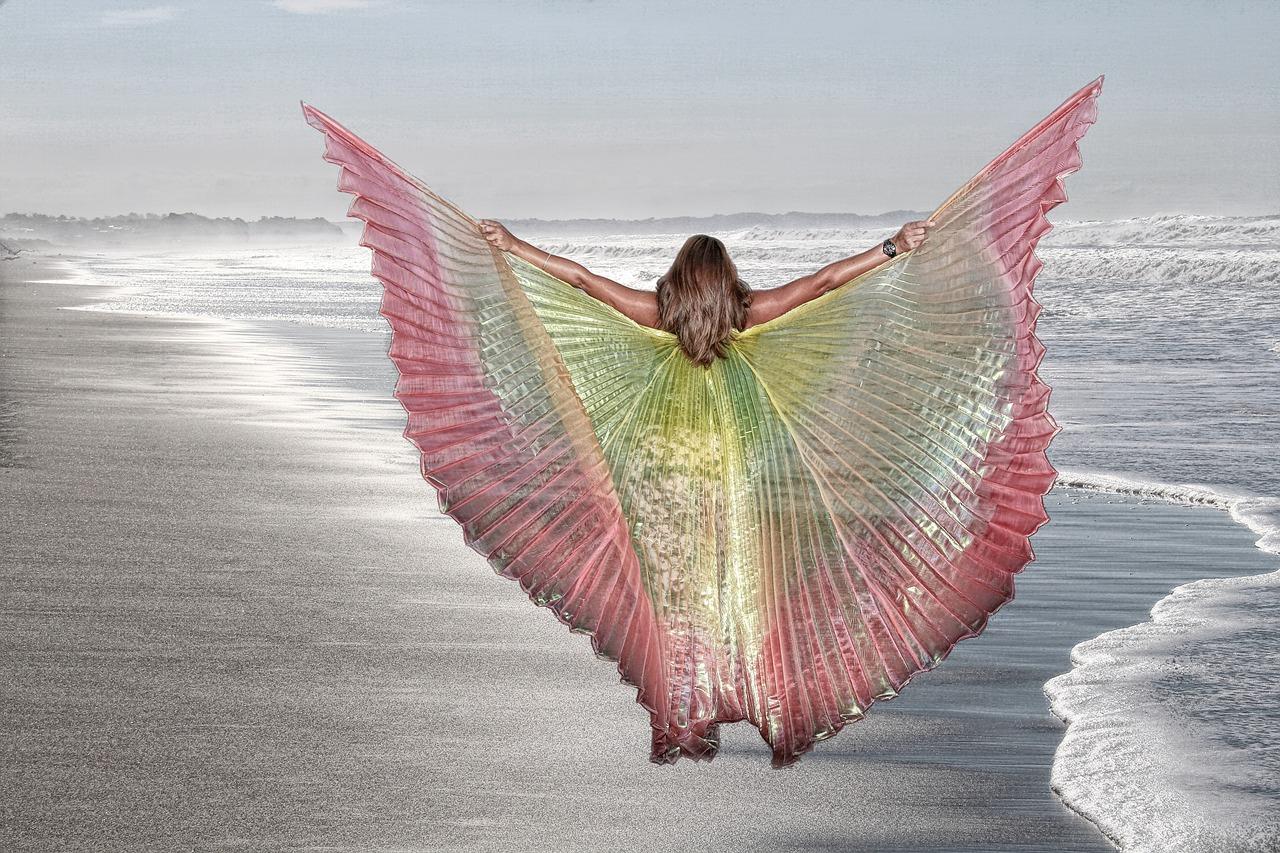 fairy-1601886_1280