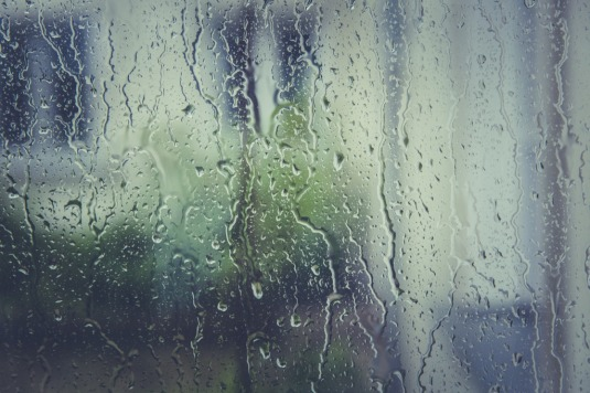 rain-stoppers-1461288_1280.jpg