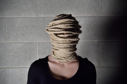 rope-1655780_1280.jpg