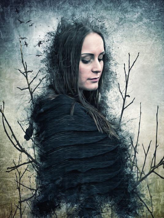 gothic-3115166_1280.jpg